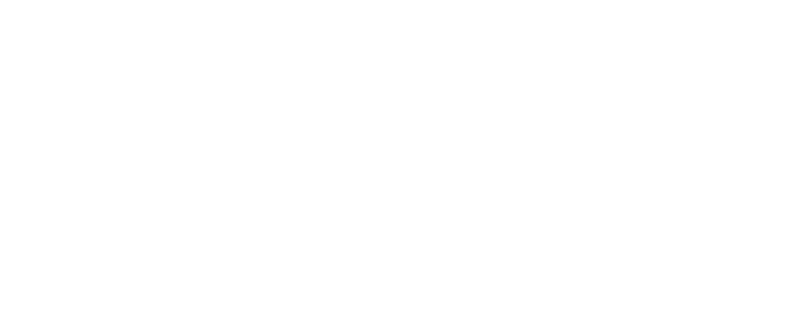 Morris Plumbing, Heating & Air Conditioning